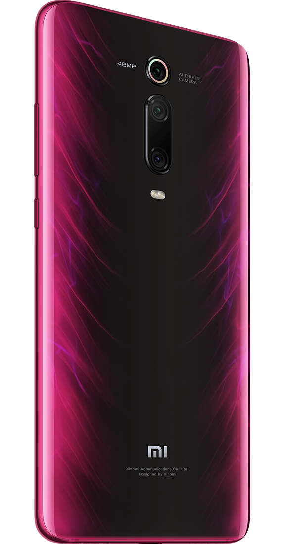Xiaomi Mi 9T UZZ