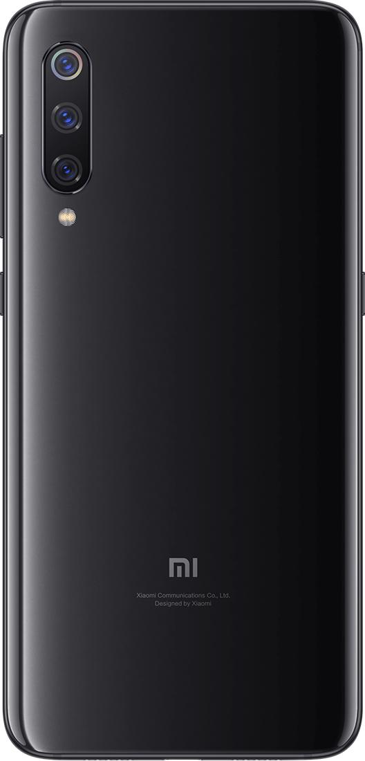 Xiaomi Mi 9 UZZ