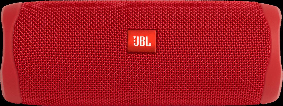 JBL by HARMAN Flip 5