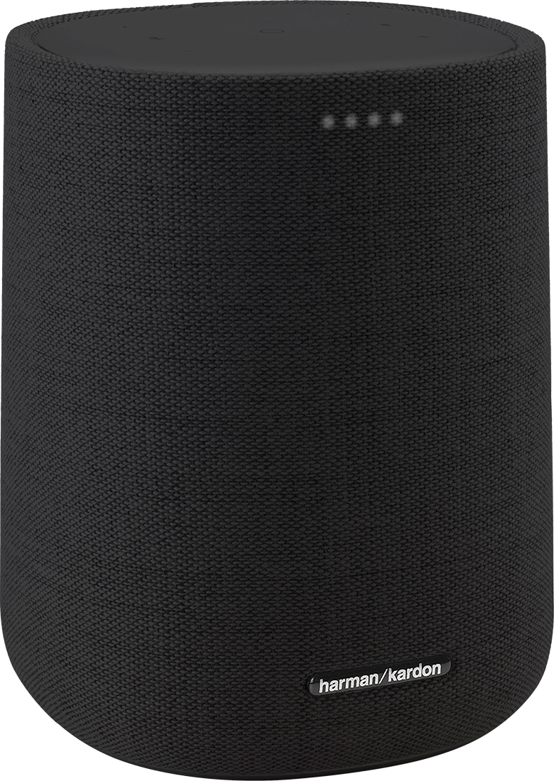 harman/kardon by HARMAN Citation One