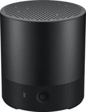 Głośnik Huawei Bluetooth CM510