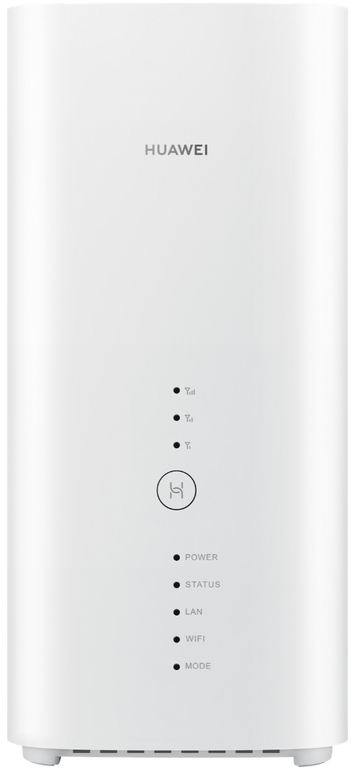 Router stacjonarny kat.19 Huawei 4G Router 3 Prime (B818)