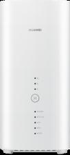 Huawei 4G Router 3 Prime (kat. 19)