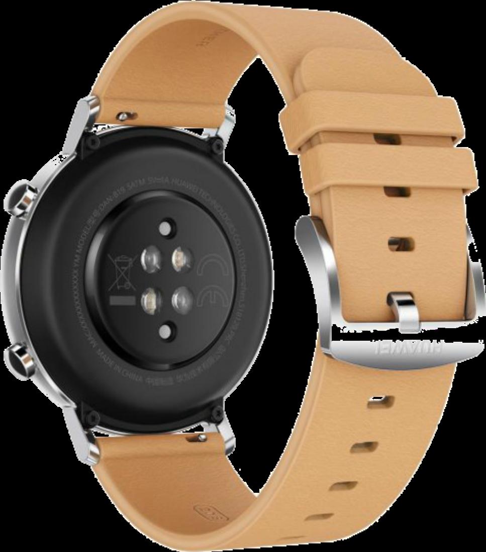 Huawei Watch GT 2 42 mm Classic