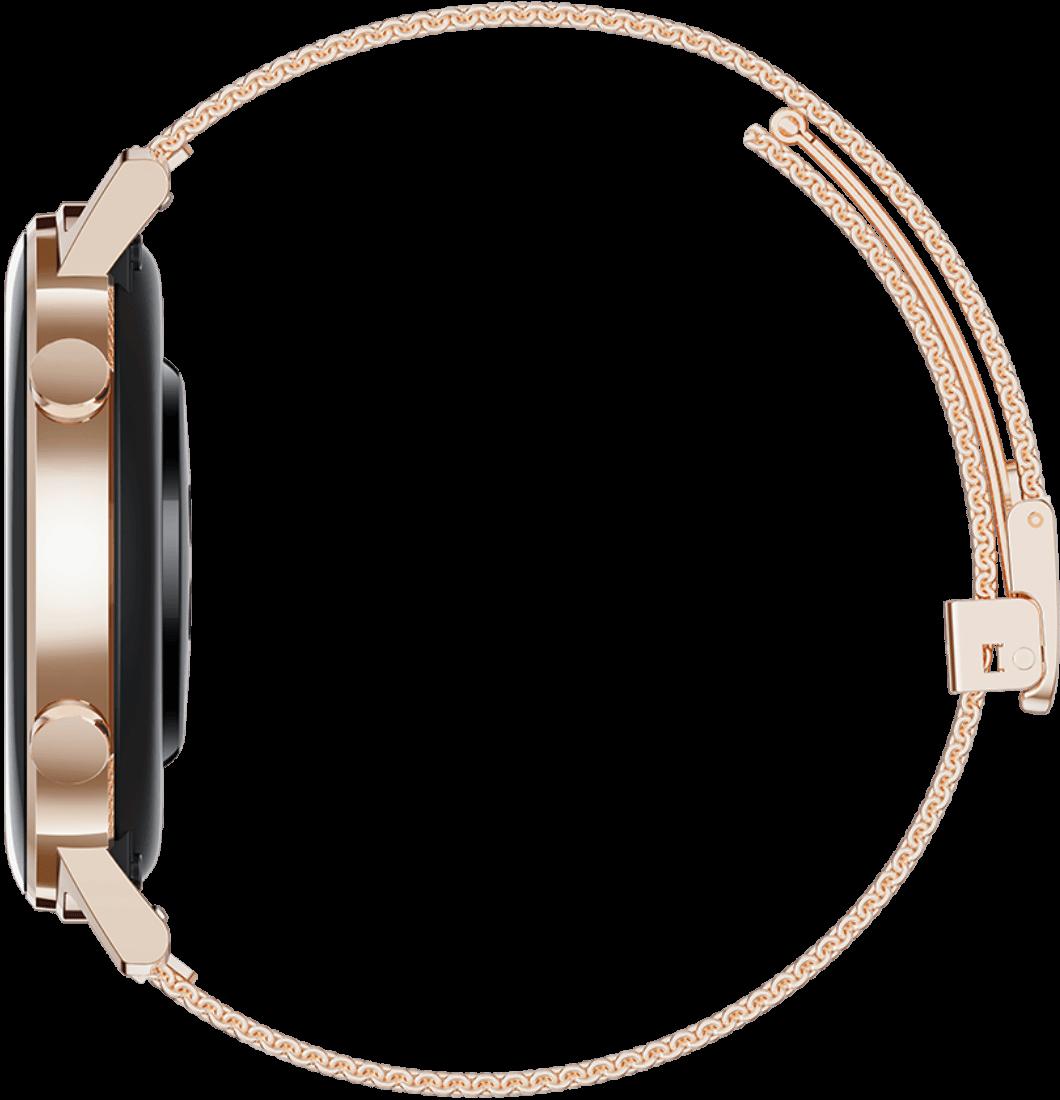 Huawei Watch GT 2 42 mm Elegant