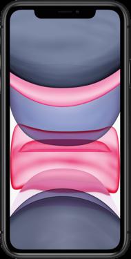 iPhone 11 128GB UZZ