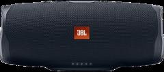 JBL by HARMAN CHARGE 4 wyc