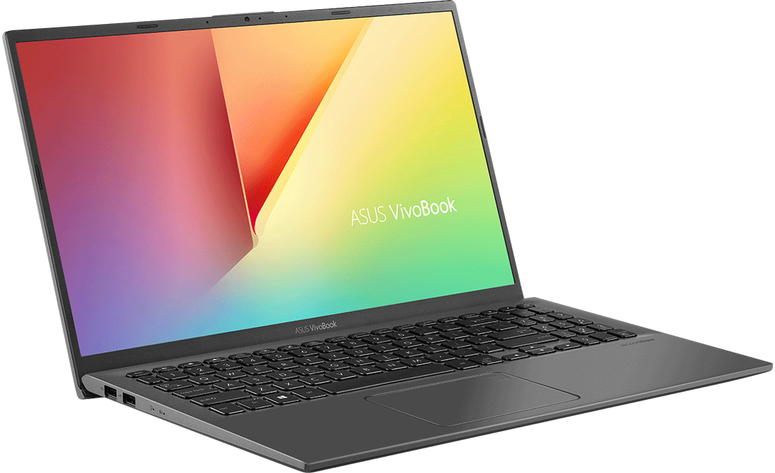 Laptop ASUS X512 i5 8GB+E5573Cs  UZZ