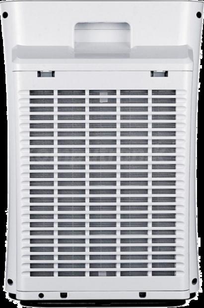 TCL Oczyszczacz Powietrza TKJ400F