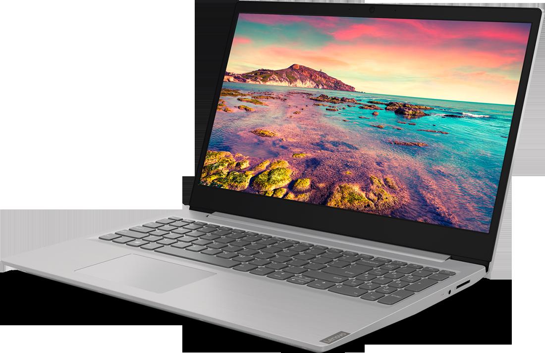 Laptop Lenovo S145-15 + torba Lenovo Top Loader + router E5576