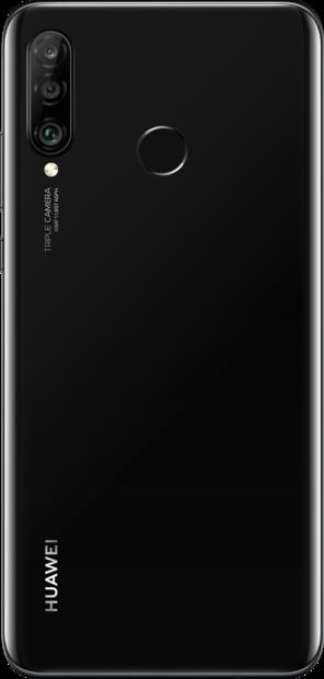 2 x Huawei P30 Lite