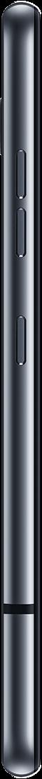 2x LG G8s ThinQ