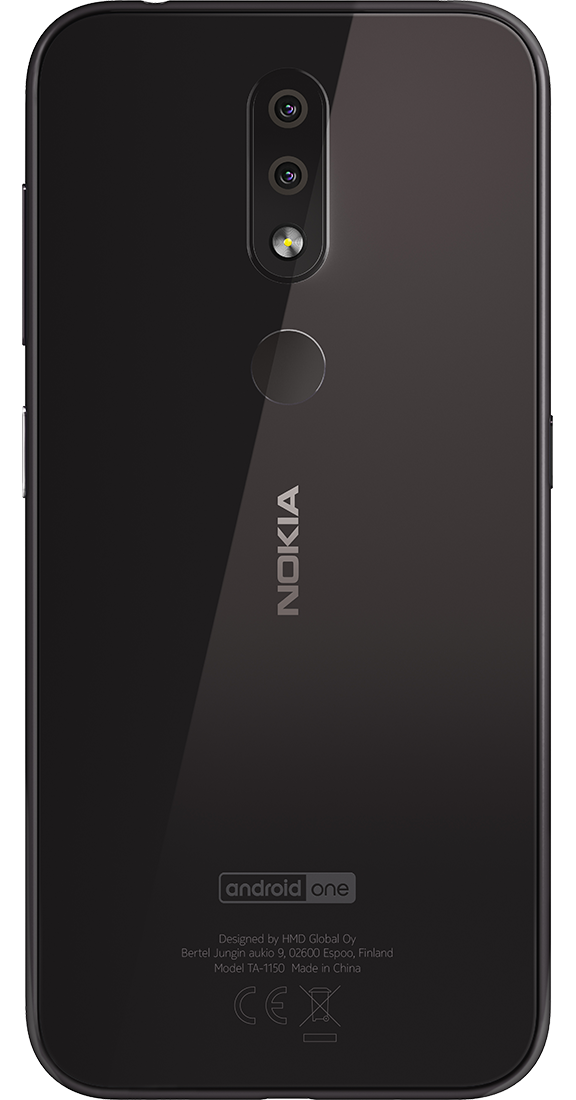 Nokia 4.2 UZZ