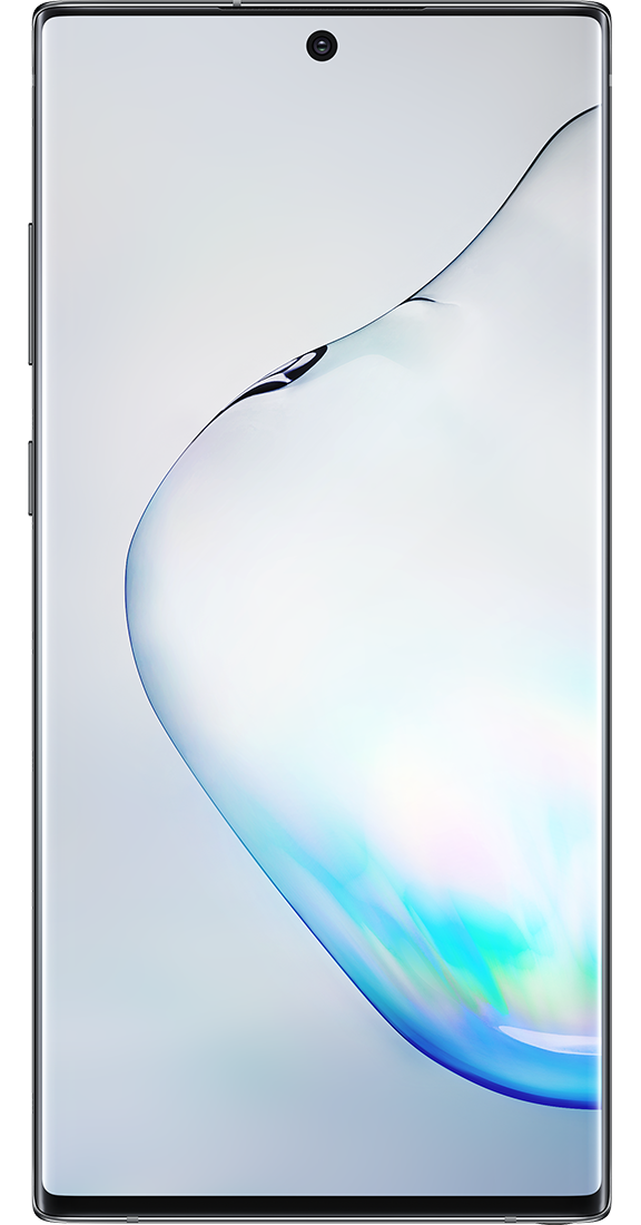 Samsung Galaxy Note 10+ UZZ