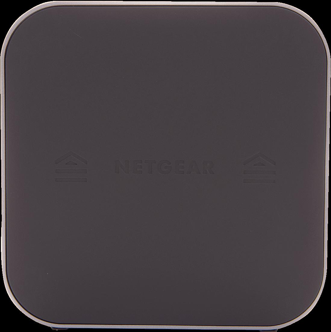 Router mobilny kat.16 Netgear MR1100 UZZ
