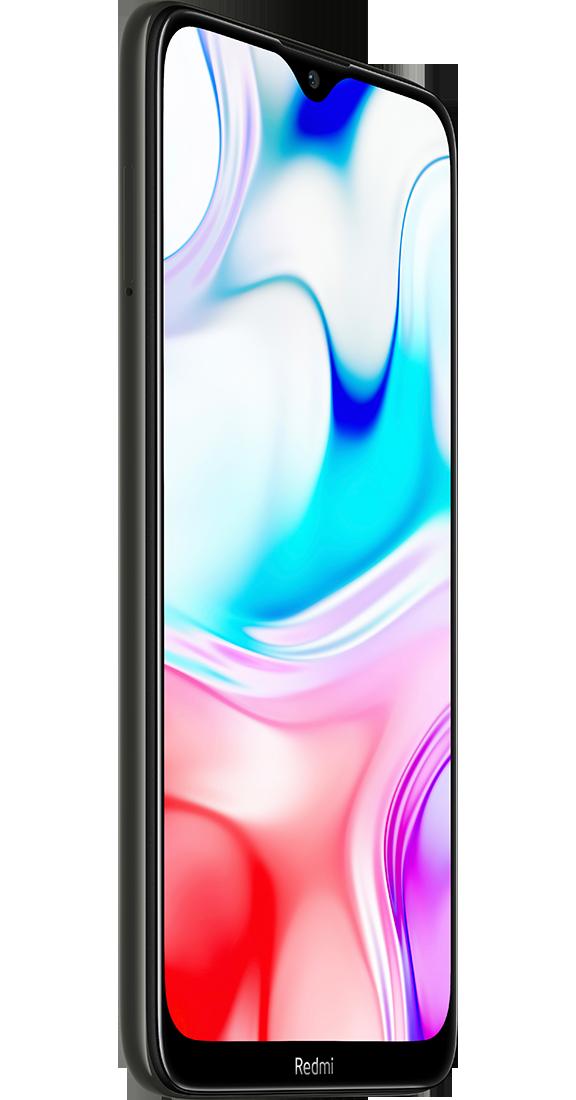 Xiaomi Redmi 8 UZZ