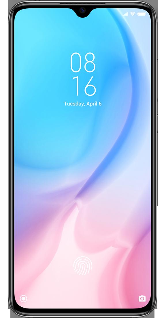 Xiaomi Mi 9 Lite UZZ