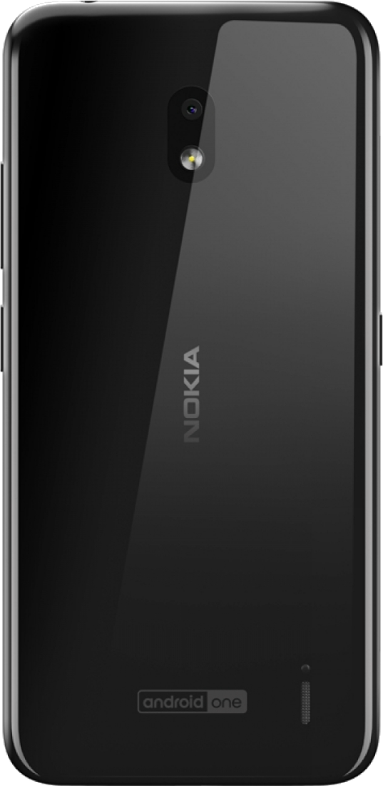 Nokia 2.2 UZZ