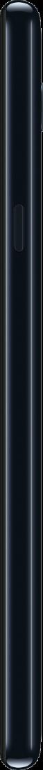 LG K40S UZZ