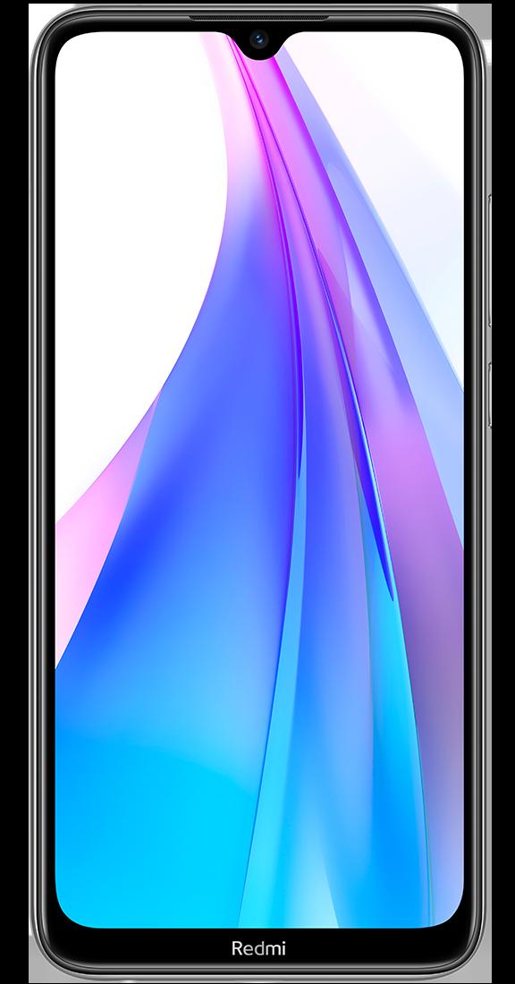 Xiaomi Redmi Note 8T UZZ