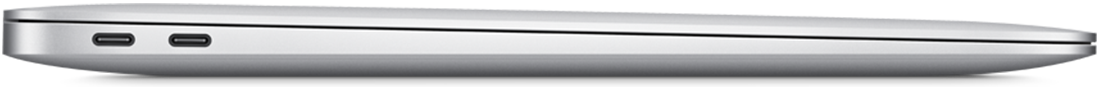 Laptop Apple Macbook AIR 2020 i3 256GB