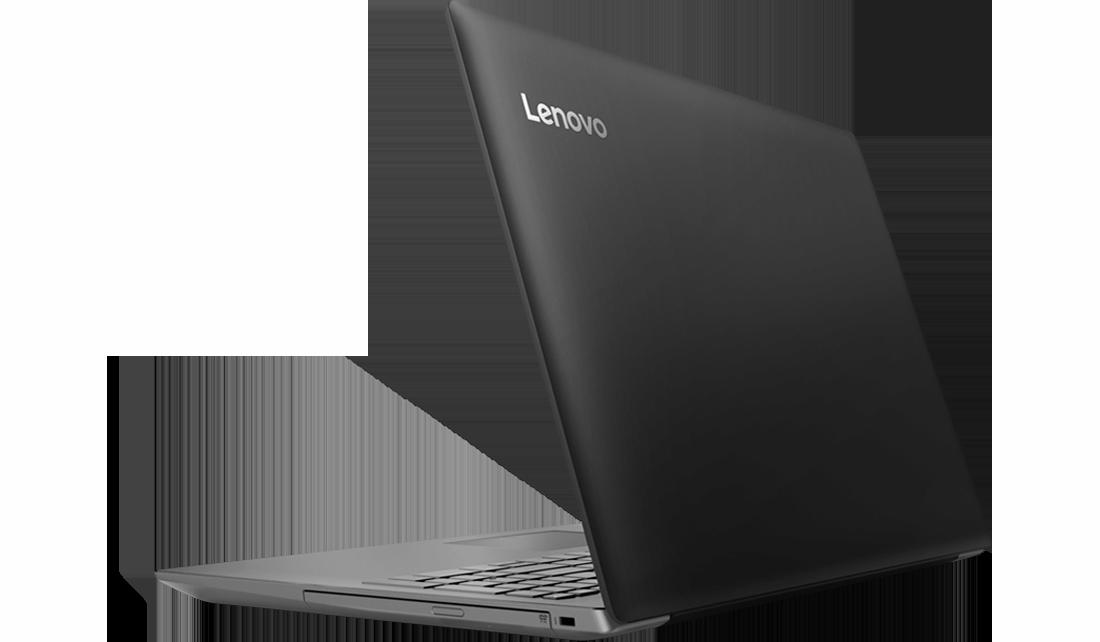 Laptop Lenovo IdeaPad 320 + router E5573Cs UZZ