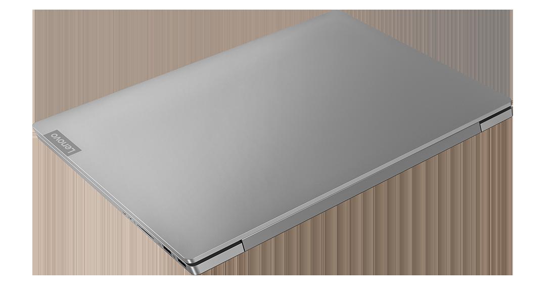 Laptop Lenovo S540-15 + mysz Lenovo 300 + E5783 + Xiaomi Redmi 8