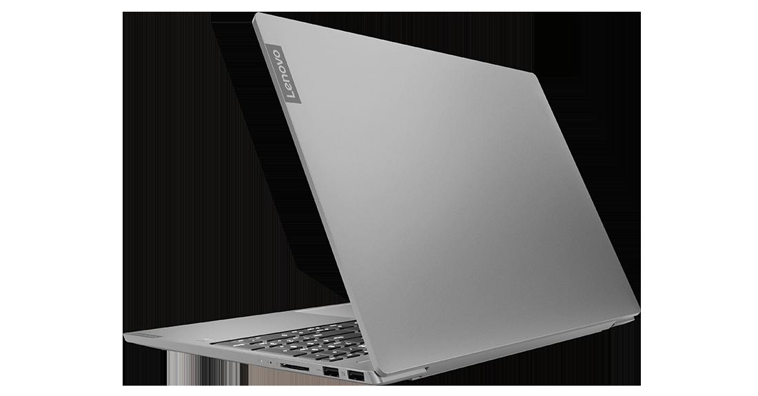 Laptop Lenovo S540-15 + mysz Lenovo 300 + E5783