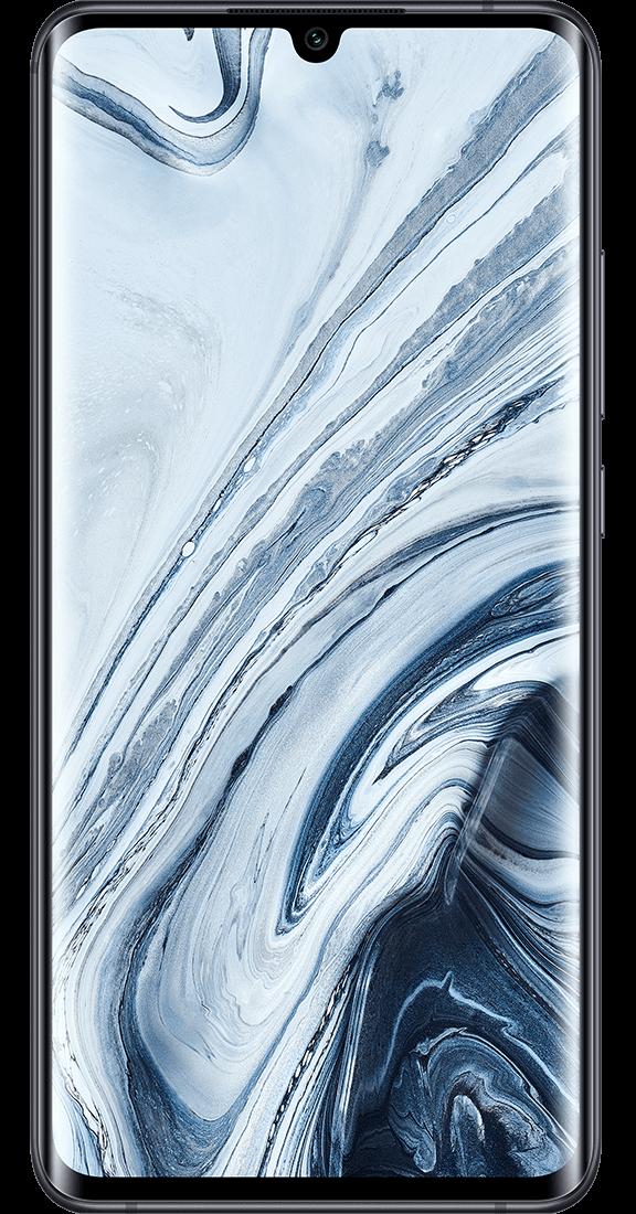Xiaomi Mi Note 10 UZZ