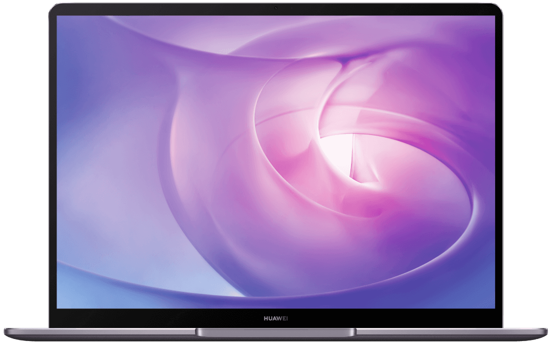 Laptop Huawei New Matebook 13