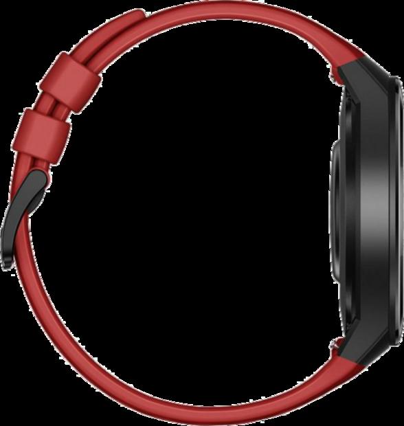 Huawei Watch GT 2e + Huawei Smart Scale AH100