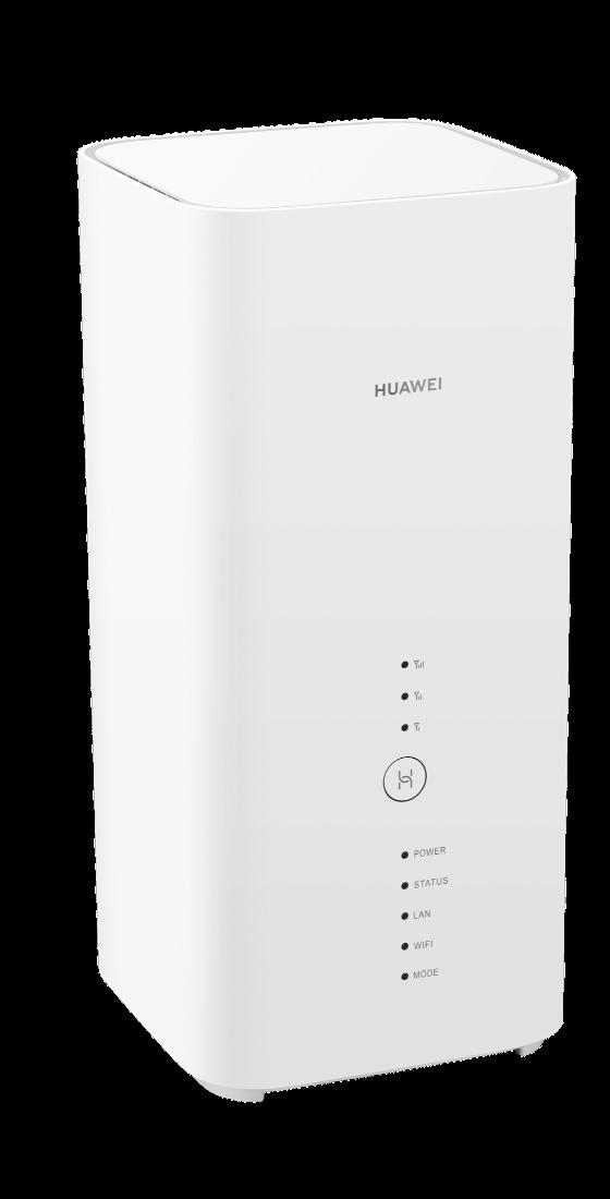 Router stacjonarny kat.19 Huawei 4G Router 3 Prime (B818) UZZ