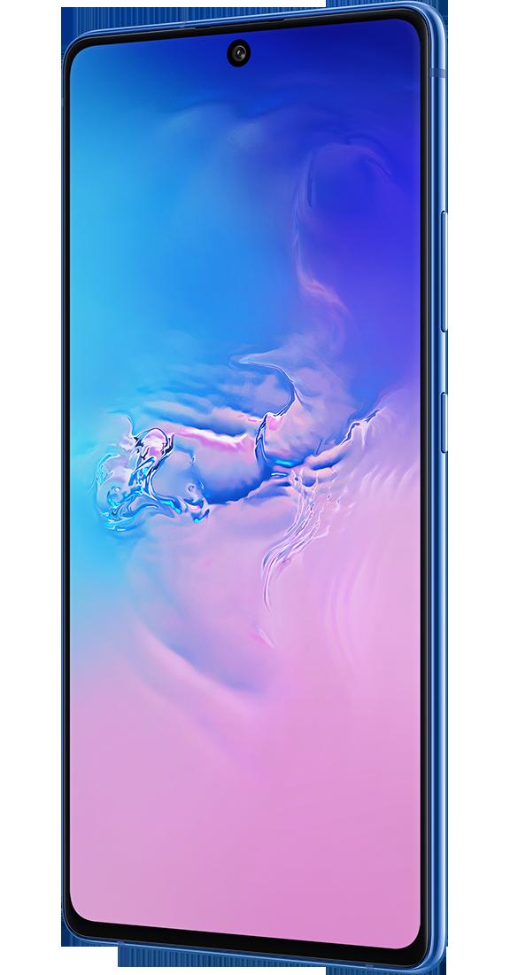 Samsung Galaxy S10 Lite UZZ