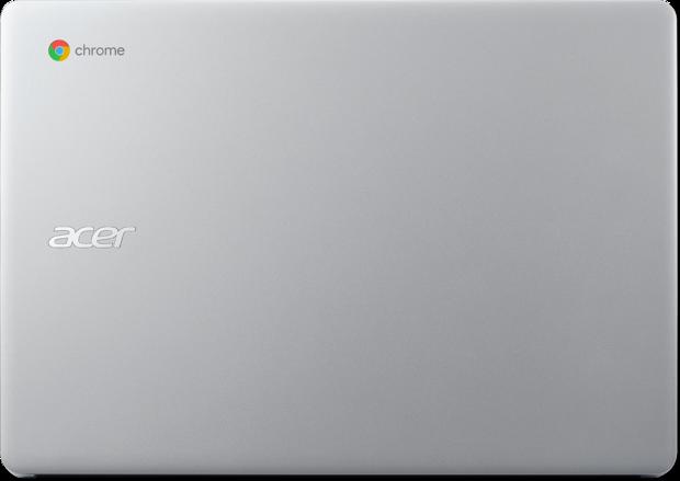 Laptop Acer Chromebook 314
