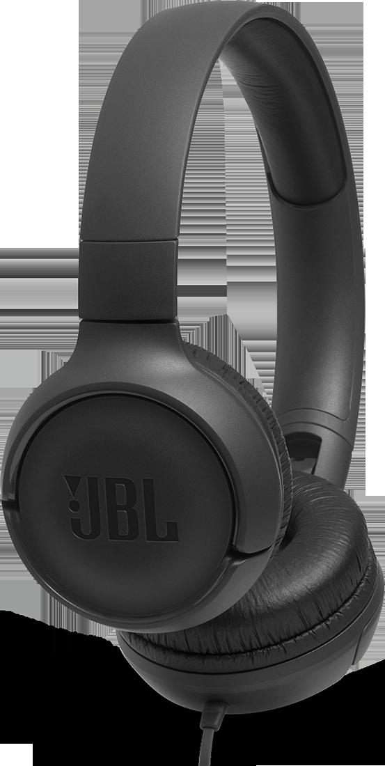JBL by HARMAN T500BT