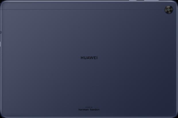 Tablet Huawei MatePad T10S  2/32GB