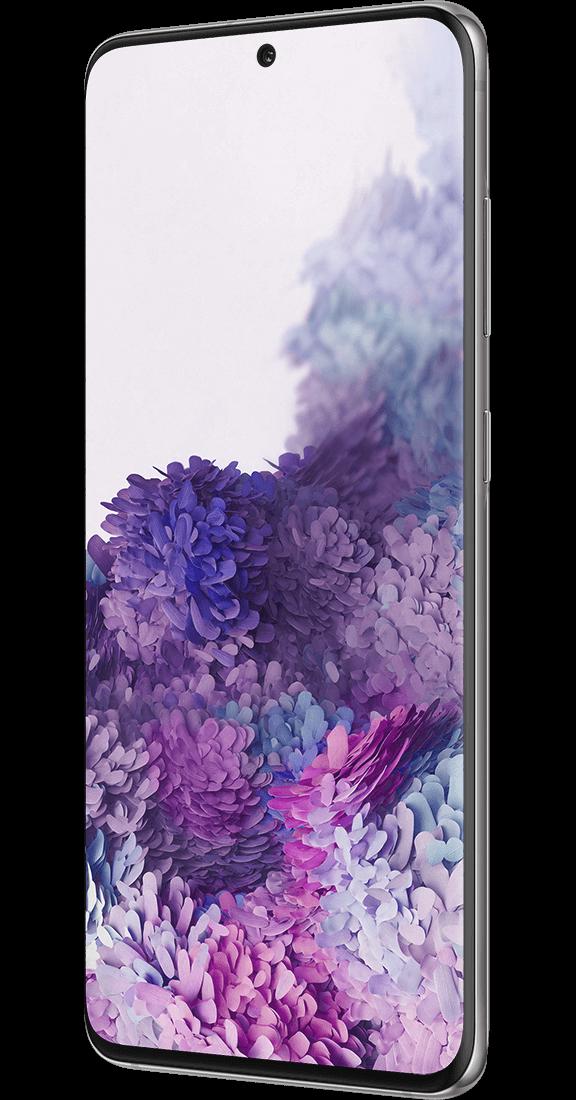 Samsung Galaxy S20 UZZ