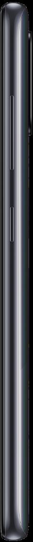Samsung Galaxy A41 UZZ