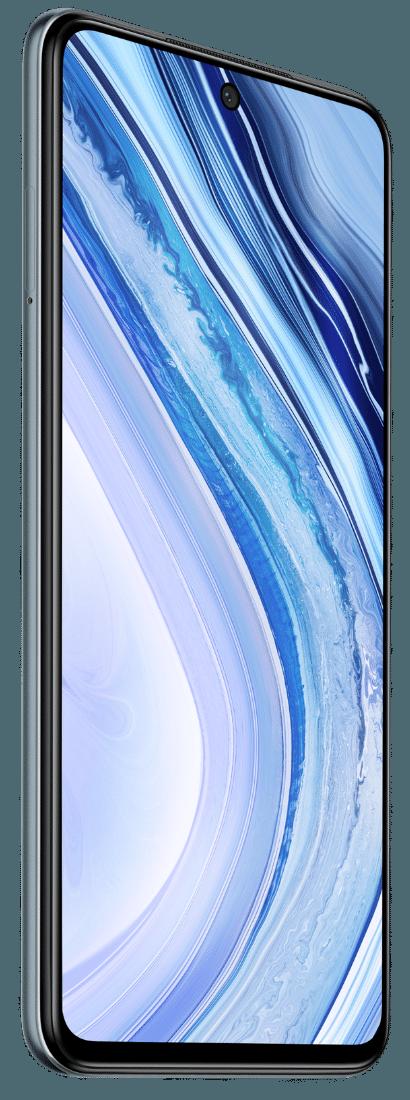 Xiaomi Redmi Note 9 Pro UZZ