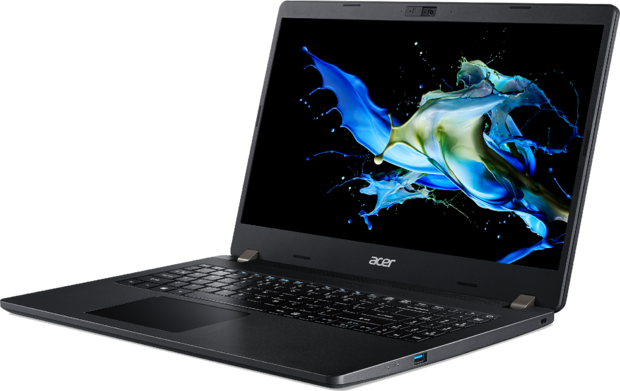 Laptop Acer Travelmate P2 TMP215-52  Intel Core i3