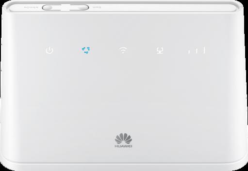 Huawei B311-221 LTE