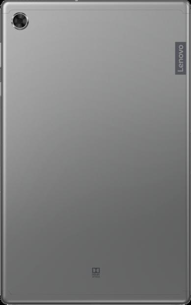 Lenovo TAB M10 FHD Plus 4/64GB LTE