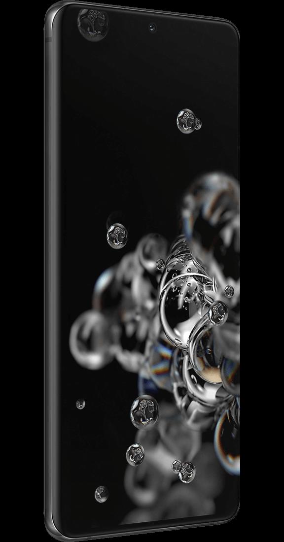 Samsung Galaxy S20 Ultra 5G UZZ