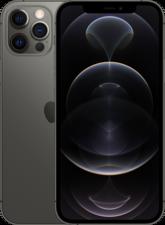 iPhone 12 Pro Max 512GB