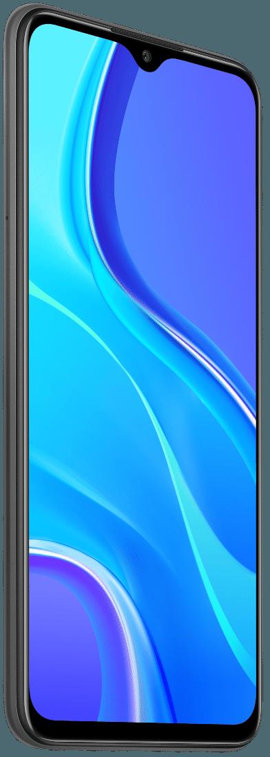 Xiaomi Redmi 9 UZZ
