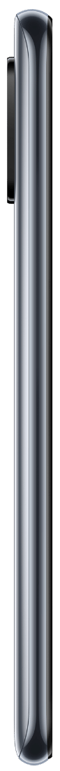 Xiaomi Mi 10 Lite 5G UZZ