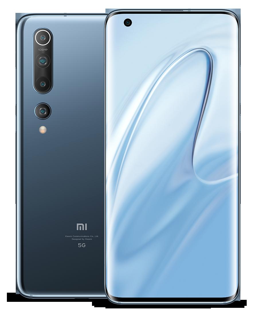 Xiaomi Mi 10 5G 128GB UZZ