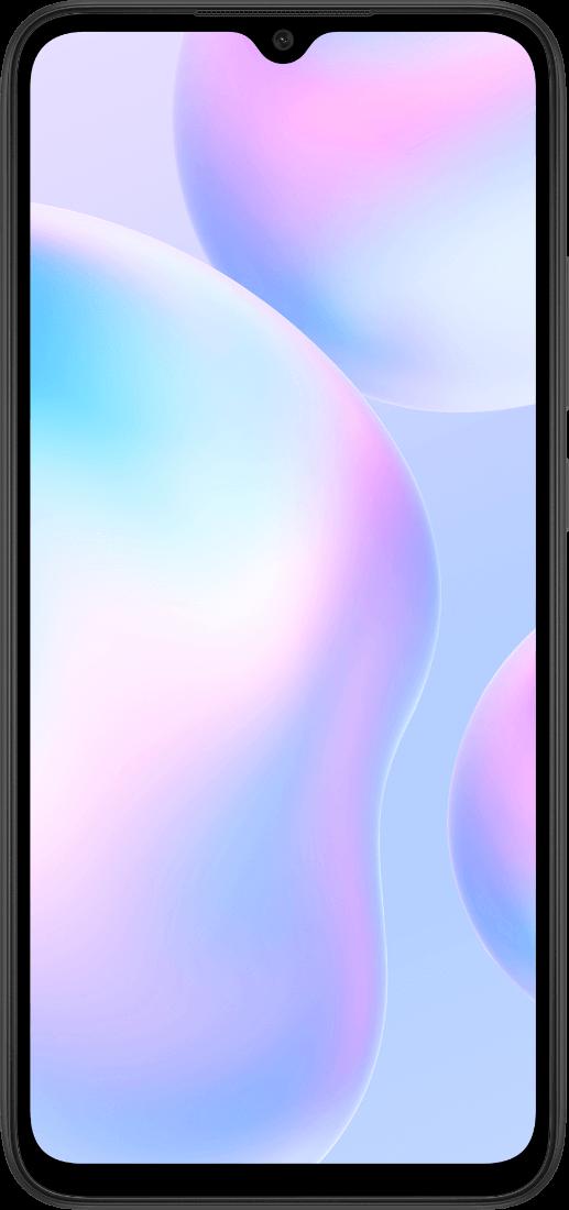 Xiaomi Redmi 9A UZZ