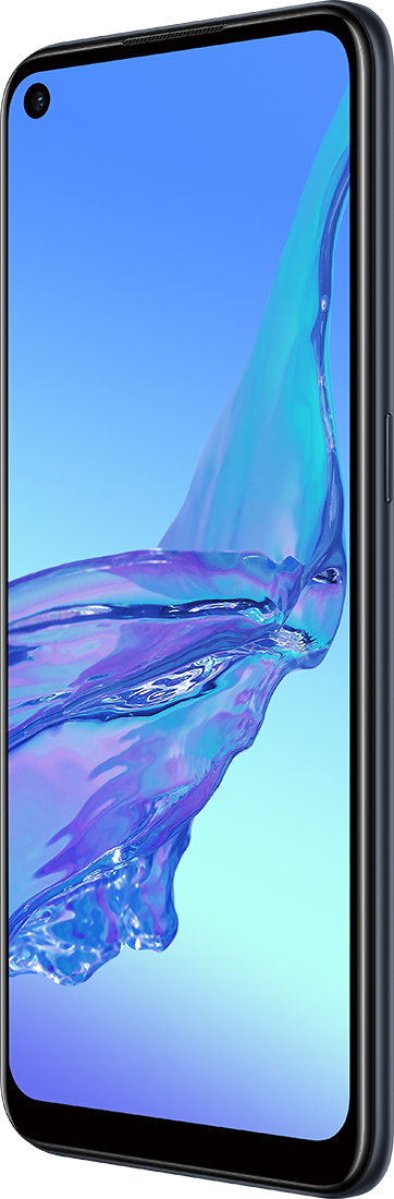 Oppo A53 128GB