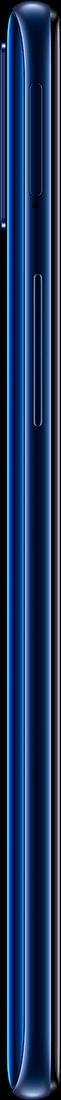Samsung Galaxy A20s UZZ